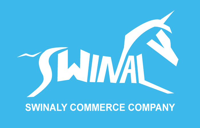 Swinaly Commerce Company