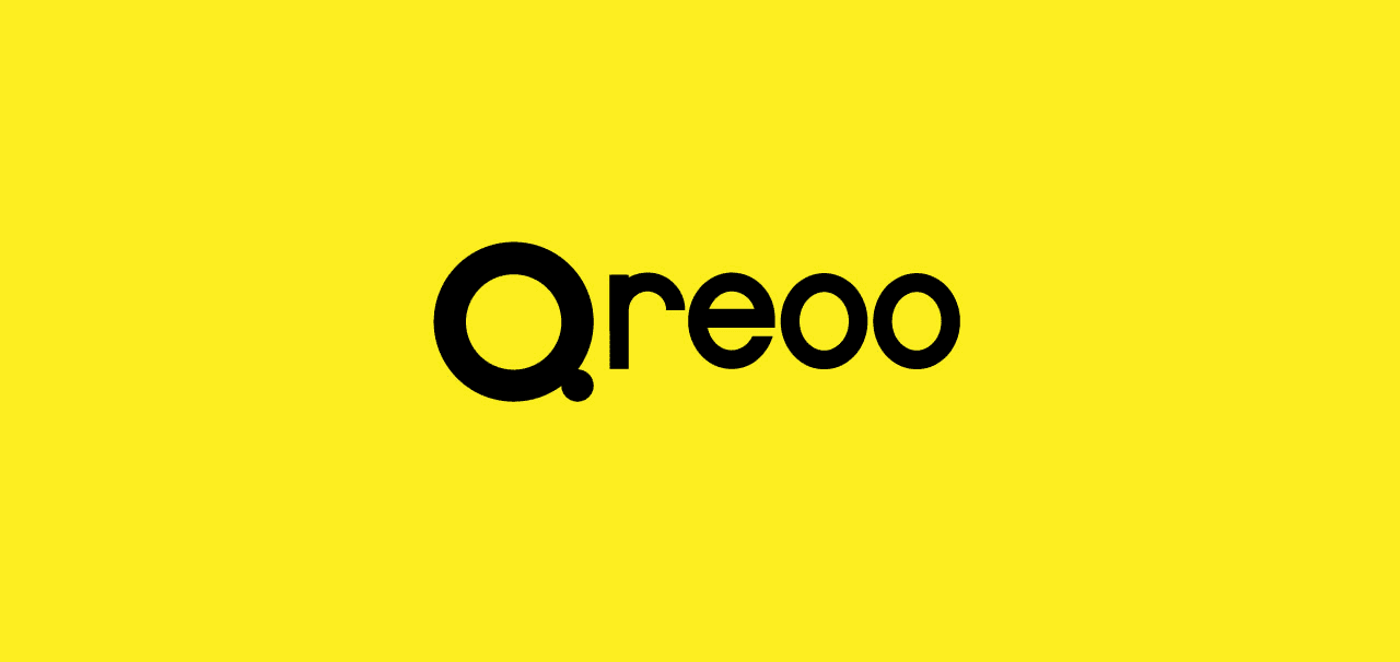 qreoo